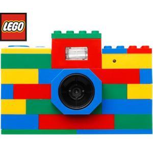 LEGO レゴデジタルカメラ(トイデジ)|grandgochi|02