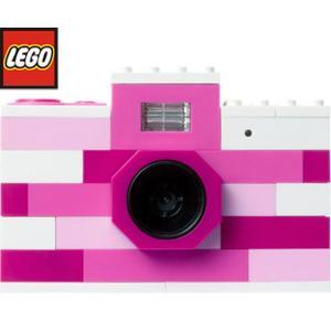 LEGO レゴデジタルカメラ(トイデジ)|grandgochi|03