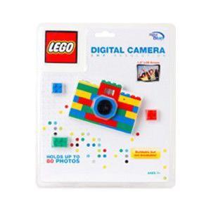 LEGO レゴデジタルカメラ(トイデジ)|grandgochi|04