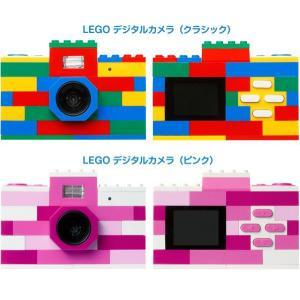 LEGO レゴデジタルカメラ(トイデジ)|grandgochi|05