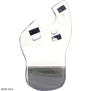 【あすつく対応】C-FLAP Cフラップ 打者用フェイスガード フェイスプロテクター 正規品|grandslam|13