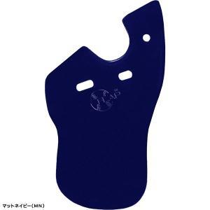 【あすつく対応】C-FLAP Cフラップ 打者用フェイスガード フェイスプロテクター 正規品|grandslam|09