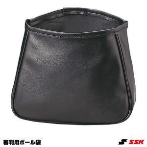 ■カラー ブラック  ■素材 合成皮革  ■原産国 日本  ●硬式・軟式球4個入れ ●ソフトボール3...