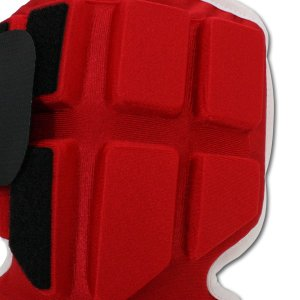 【あすつく対応】エスエスケイ(SSK) PG620PP 硬式・軟式兼用エルボーガード(ブロックタイプ)|grandslam|06
