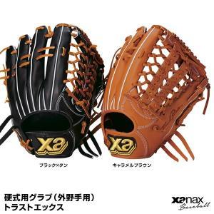 Xanax Bhg 72215 X Bhg 72215