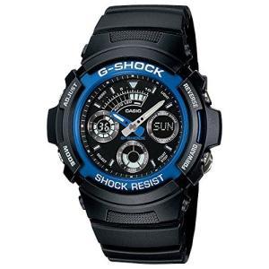 CASIO カシオ 時計 CASIO G-SHOCK Gショック 腕時計 海外モデル AW-591-2ADR 並行輸入品 クリスマス プレゼント|grans