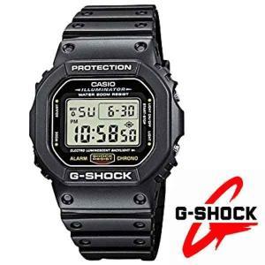 カシオ 時計 CASIO G-SHOCK Gショック DW-5600E-1V カシオ 防水耐衝撃 ショックレジスト デジタル 腕時計 黒 ブラック プレゼント|grans