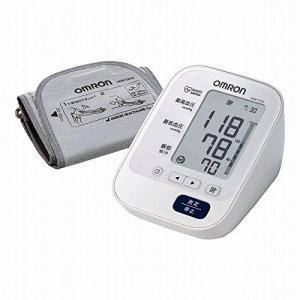 OMRON オムロン デジタル自動血圧計HEM-7131 上腕式