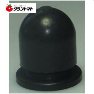 エンジン部品 プライミングポンプ 小 黒【ゆうパケット可】|grantomato