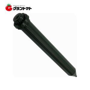 モグラ音波撃退器 SK-0919 単1×4本乾電池 渋谷(株)|grantomato