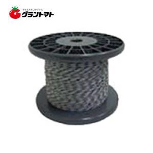 ファームコード500m 電気柵ファームガード用オプション|grantomato