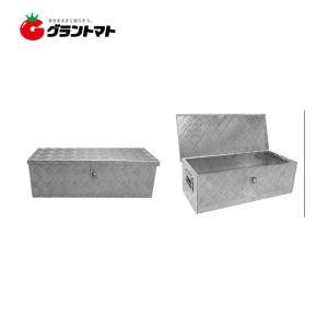 軽トラ用アルミボックス ABX-76 アルミ板厚:1.5mm アルミス【単品送料無料】【取寄商品】|grantomato