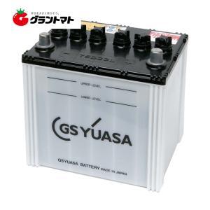 大型車用高性能バッテリー PRN85D26L 国産車バッテリー GSユアサ grantomato