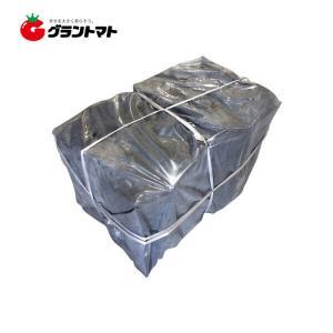 なら炭 15kg 27~28cm 国産 シンセイ grantomato