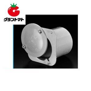 A型分水栓A-75|grantomato