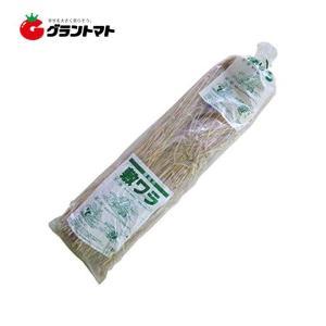敷わら 2束(約1kg) シンセイ|grantomato