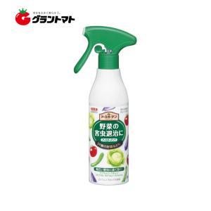 アースガーデンT スプレー 250mL 殺虫剤 アース製薬 grantomato