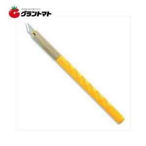 アートナイフ 10B 替刃25枚付き オルファ grantomato