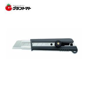 ノンスリップH型(グレー) 151BG カッター オルファ grantomato