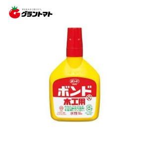 木工用ボンド 180g #10132 接着剤 コニシ grantomato
