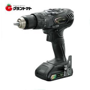 電動振動ドリル DR-180LiVA 18V充電式 EM 高儀【取寄商品】|grantomato
