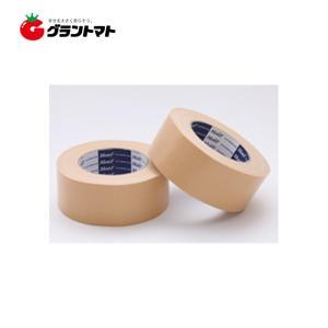 布粘着テープ No.8015 50mm×25m NO8015 1巻 古藤工業