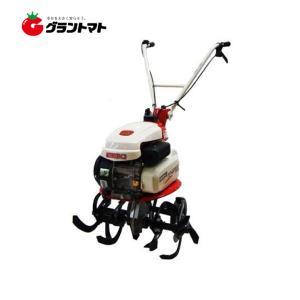 小型管理機(耕運機) VAC3600 4サイクルエンジン式 ISEKI(イセキ)【取寄商品】|grantomato