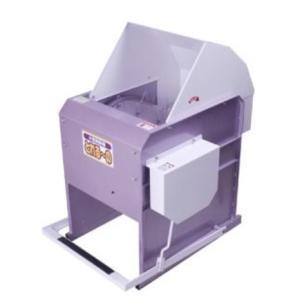 小型脱穀機 足踏み式 MR-400BW(ペダル式) 米麦用 オギハラ工業【メーカー直送】|grantomato