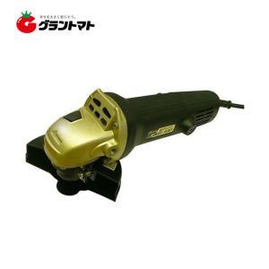 金のグラインダー RKG100 レヂトン|grantomato