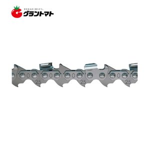 ソーチェーン 25AP-60EC チェンソー用替刃 【OREGON/オレゴン】|grantomato
