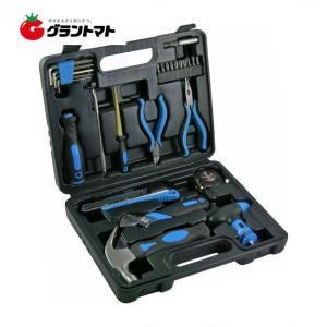 工具セット ホームツールセット 25pcs. HT-25 KENOH|grantomato