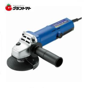 ディスクグラインダー KDG-100 シュアマン|grantomato