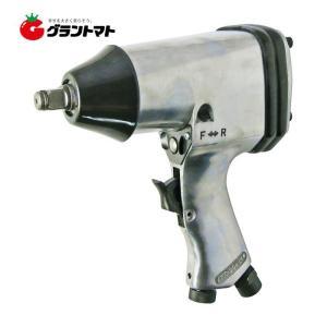 エアインパクトレンチ AIP-310 ケンオー(KENOH)|grantomato