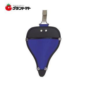 植木鋏ホルダー(B・G) 3471 キンボシ|grantomato
