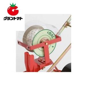 テープシーダーアタッチ 種まきごんべえ120・130タイプ 向井工業【取寄商品】|grantomato
