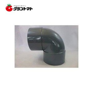 ライト管 L 150mm 塩ビ関連 東栄管機|grantomato