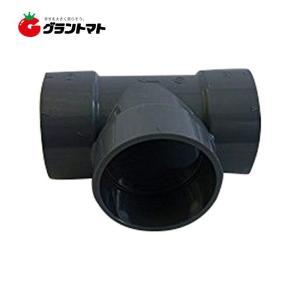 VU.DT 40mm 塩ビ関連 東栄管機|grantomato