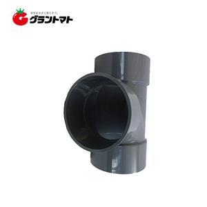 VU.DT 100mm 塩ビ関連 東栄管機|grantomato