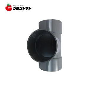 VU.DT 125mm 塩ビ関連 東栄管機|grantomato