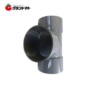 VU.DT 150mm 塩ビ関連 東栄管機|grantomato