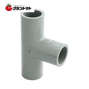 TS.チーズ 16mm 塩ビ関連 東栄管機|grantomato