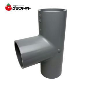 TS.チーズ 50mm 塩ビ関連 東栄管機|grantomato