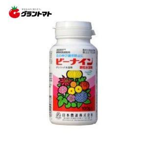 ビーナイン顆粒水溶剤 100g 節間伸長を抑制 農薬 日本曹達 grantomato
