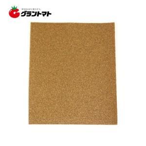 紙ヤスリ #60 ノリタケ|grantomato
