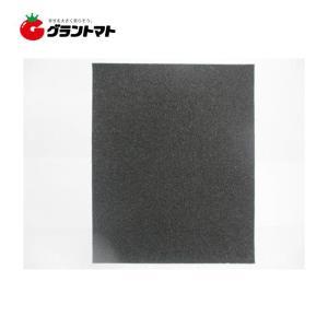布ヤスリ #100 ノリタケ|grantomato