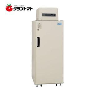 玄米低温貯蔵庫 HCR-06E 6袋タイプ アルインコ 【メーカー直送】|grantomato