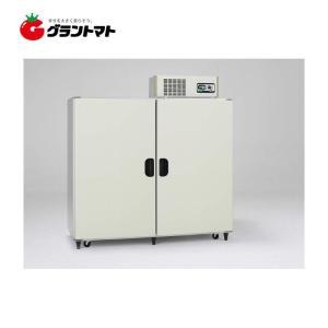 玄米・野菜低温貯蔵庫 LWA-28 28袋タイプ アルインコ ※設置についてのアンケートあり※【メーカー直送】|grantomato