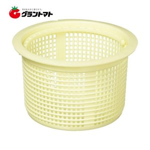 流し台バスケット(小) 4519A KAKUDAI(カクダイ)|grantomato