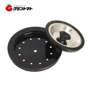 流し台排水栓フタセット 452-000-9 KAKUDAI(カクダイ)|grantomato
