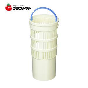流し台バスケットSS 4530-4 KAKUDAI(カクダイ)|grantomato